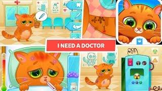 "getlinkyoutube.com-Bubbu – My Virtual Pet ""Unlock All"" Android İos  Free Game GAMEPLAY VİDEO"