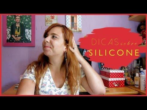 Silicone / Prótese de Mama: Dicas, Pré e Pós Cirúrgico, Antes e Depois.