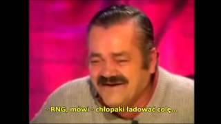 getlinkyoutube.com-Meksykanin opowiada o nabijaniu EFI