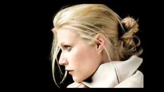 Gwyneth Paltrow with Babyface - Just My Imagination