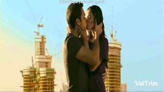 Amyra dastur hot kiss scene hd 1080pbluray HD width=