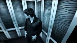 getlinkyoutube.com-Davor Badrov - Zbogom za kraj - (Official Video)