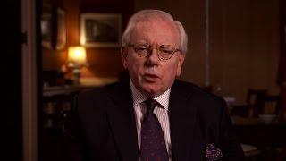 getlinkyoutube.com-David Starkey: How history will judge Queen Elizabeth II