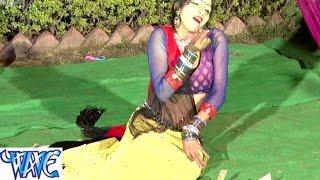 सईया के तुरल देहिया - Saiya Ji Ke Tural Dehiya - Bhojpuri Hit Songs 2015 HD
