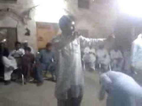 fAISAL FarooQ DaNcE Khushal Garh Aadil ZAMAN Marriage