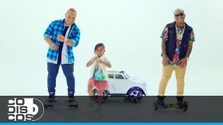 getlinkyoutube.com-Cali Flow Latino - Esto No Es Moda | Vídeo Oficial