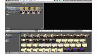 getlinkyoutube.com-Back Up iMovie Projects to an External Disk 2014_04