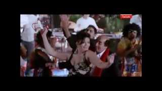 getlinkyoutube.com-the kings team dj . film kate3 sha7n