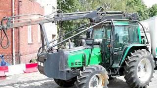 getlinkyoutube.com-Traktory, ciągniki