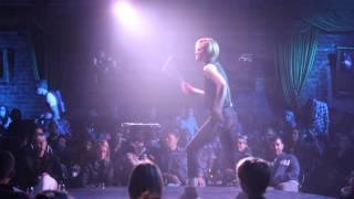 """getlinkyoutube.com-Evan Rachel Wood - """"Turn to the Sky"""""""