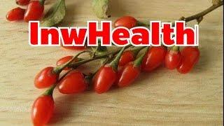 getlinkyoutube.com-โกจิเบอร์รี (เก๋ากี้) (Goji Berries) กินอย่างไร ลดน้ำหนักได้ไหม เช็กให้เคลียร์ [lnwHealth]