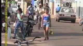 getlinkyoutube.com-Esperantina - Cidade