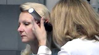 Ears & Nose Examination