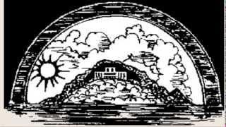 getlinkyoutube.com-تورات و انجيل و قرآن ، برگرفته از سومریان ـ اريک ميناسيان وعلي نيري ـ ALI NAYYERI ـ؛