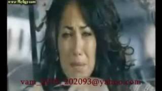 getlinkyoutube.com-عمرى ما نسيتك \ وائل جسار ... اغنية جامدة جدا