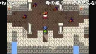 getlinkyoutube.com-負けイベントブチ壊し計画part03【ゆっくりのFF4実況】 .mp4