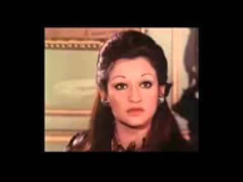كوكتيل رائع من اجمل ما غنت اميرة الطرب وردة الجزائرية Beautiful Cocktail Songs Warda   YouTube