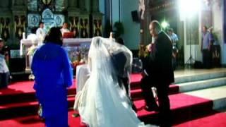 getlinkyoutube.com-Raimund and julia's Wedding