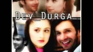 Dev & dorga song