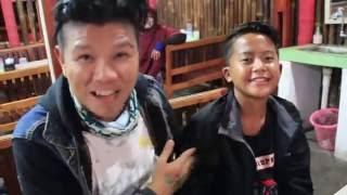getlinkyoutube.com-Andika Kangen band and LaoNeis