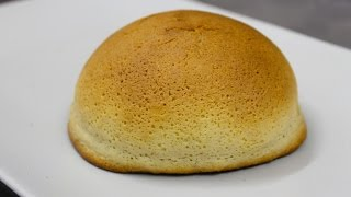 getlinkyoutube.com-طريقة عمل خبز باباروتي أو روتي بوي