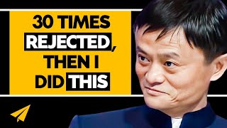 getlinkyoutube.com-Jack Ma's Top 10 Rules For Success