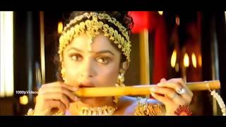 Ramya Krishnan Sexy Milf