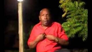 Orch: Msondo Ngoma -