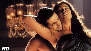 Yeh Ishq Hai Gunah (Full Song) Madhoshi | John Abraham, Bipasha Basu width=