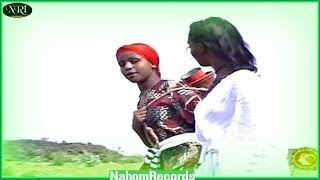 getlinkyoutube.com-Ethiopia Music - Andualem Lema - Moresh (Official Music Video)