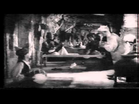 FALAK SE CHAND KA  ( EK DIN KA SULTAN ) 1945 - (RAREST) FIRST TIME ON YOU TUBE