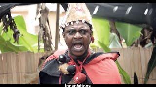 getlinkyoutube.com-Ina Loju Ekun - Latest 2014 Yoruba Classic.