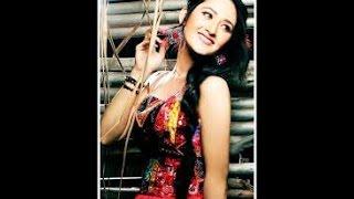 Aditi Sajwan Hot Scenes