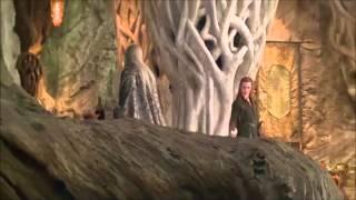getlinkyoutube.com-♥*♥ Elven king Thranduil ♥*♥