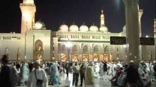 Halima Mein Tere Muqadran tu Sadqay.wmv width=