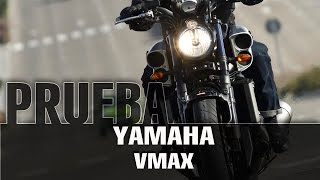 getlinkyoutube.com-Yamaha VMAX - videoprueba - español - 2015
