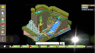 getlinkyoutube.com-Habbo BZ Best Rooms of Aymzkie (RETRO CLOSED)
