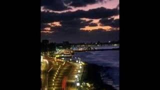 getlinkyoutube.com-alexandria egypt salam ya balady