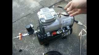 getlinkyoutube.com-mini compressor