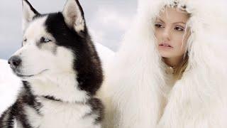 getlinkyoutube.com-Alexandra Stan - Ecoute (feat. Havana) | Official Music Video