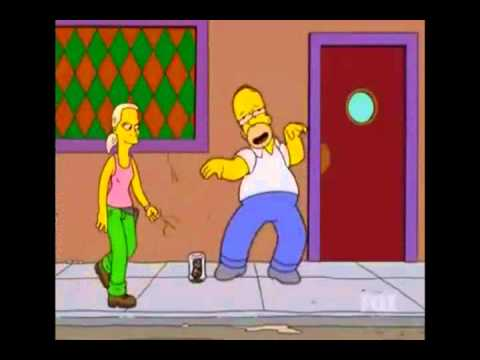 Musikadisco Homero Bailando Video Mp Online Gratis