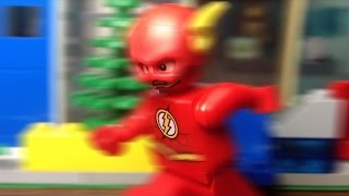 getlinkyoutube.com-The Lego Flash