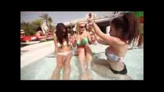 getlinkyoutube.com-Dj Stephan- Armenian Mix(Sasna Remix 2013)
