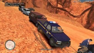 getlinkyoutube.com-LCPDFR - Officer Speirs - Desert Patrol Day 3
