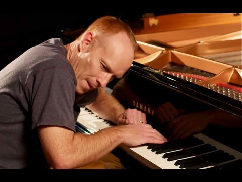 All of Me - Jon Schmidt (The Official Video)