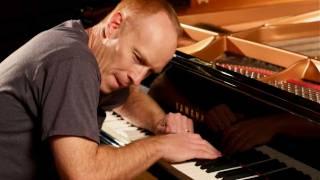 getlinkyoutube.com-All of Me (Jon Schmidt original tune) - The Piano Guys