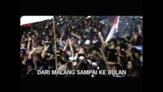 getlinkyoutube.com-d'kross malang kebulan live gajayana
