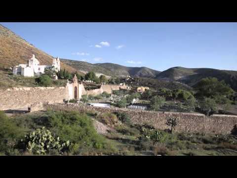 El documental Huicholes: los últimos guardianes del peyote.