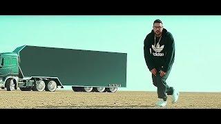 DJ WALE BABU   Ft.badshah   full Gujarati song