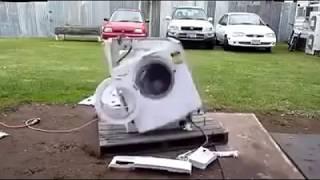 getlinkyoutube.com-สุดยอดมอเตอร์เครื่องซักผ้า